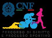 PerCorso di Diritto e Processo Sportivo Logo